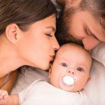 Devenir parent en France n'est plus une priorité