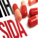 La pandémie du Sida recule