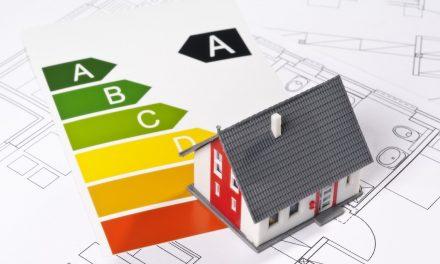Pourquoi réaliser des travaux de rénovation énergétique ?