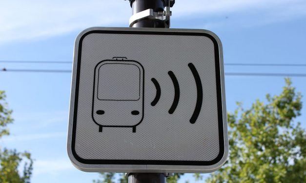 Les avantages d'une signalisation connectée