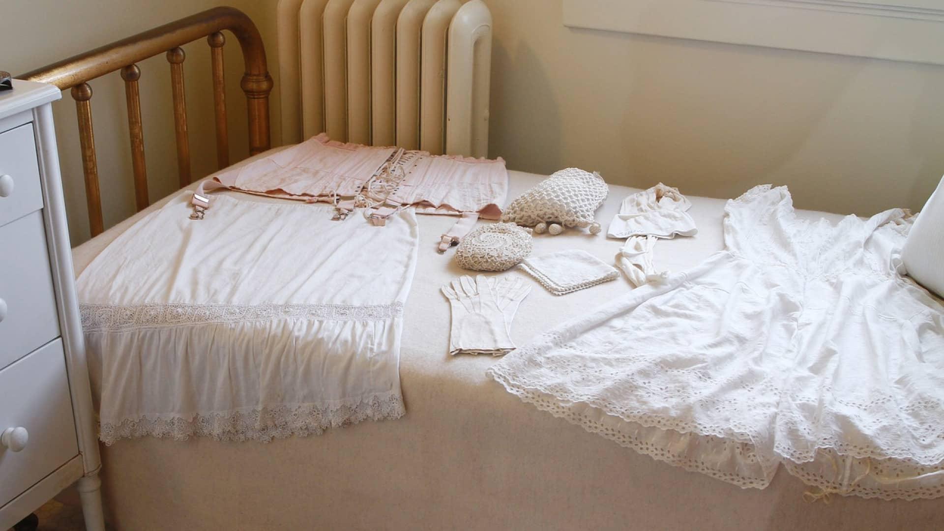 choisissez une solution conomique pour votre chauffage athlon news. Black Bedroom Furniture Sets. Home Design Ideas