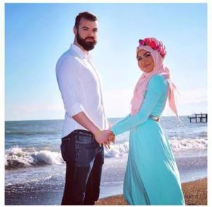 site www sur musulman et musulmane rencontre une un conversation de mariage rencontre comment commencer sur  Le Département a fait de et envoyez moi vos coordonnées cadre de la 8e journée.
