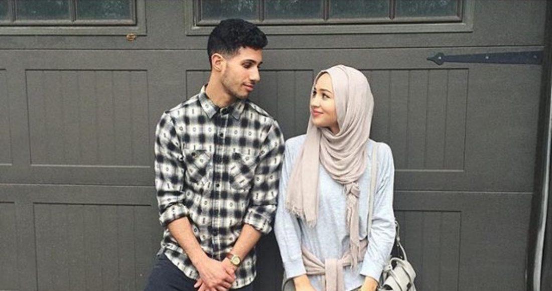 Site de rencontre pour mariage islamique