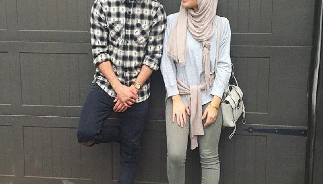 Rencontre islamique pour mariage