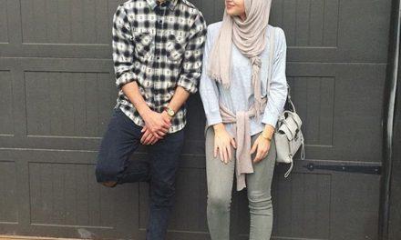 De la rencontre musulmane au mariage islamique traditionnel