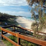 Conseils pratiques pour une visite de Sunshine Coast en Australie