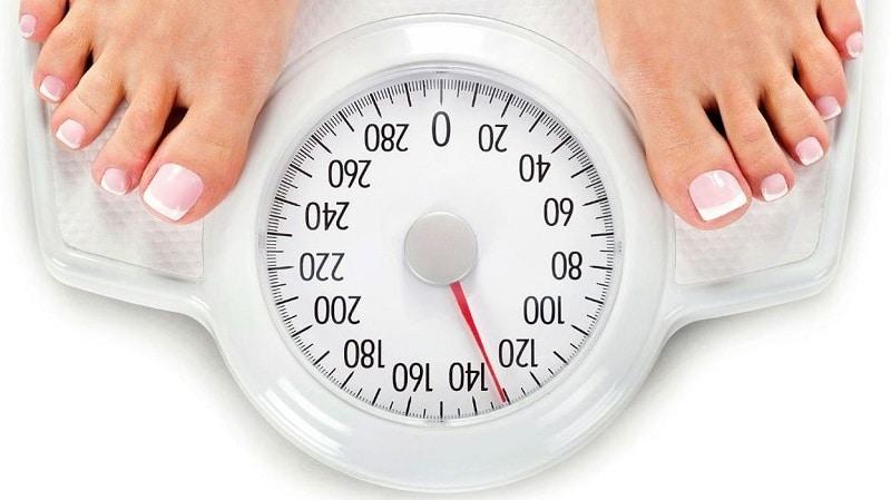 Comment perdre du poids avec la fibromyalgie