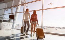 comment réussir l'achat de sa valise cabine