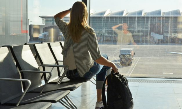 Comment bien préparer son expatriation?