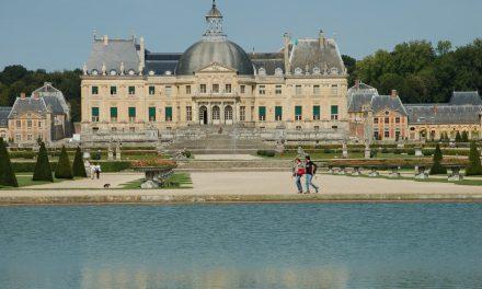 Quelques destinations à visiter en France en 2017