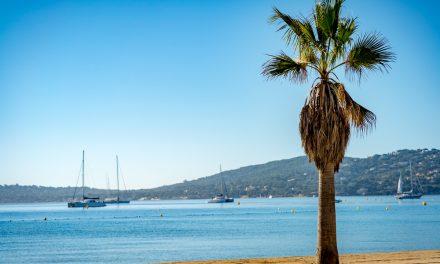 Les 4 destinations retraite préférées des français