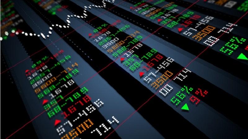 Quel broker pour trader les indices