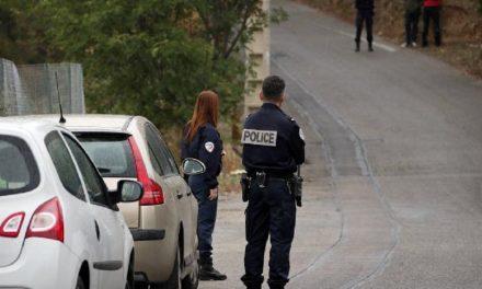 Rapt à Nice : 8 gardes à vue, dont un détective privé
