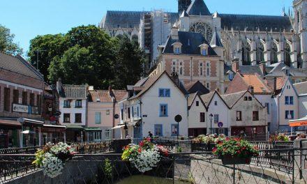 Un détective privé à Amiens : les bonnes adresses