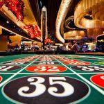 5 jeux incontournables du casino en ligne