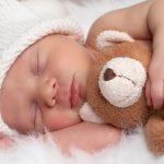 Les règles pour bien préparer la naissance de votre bébé