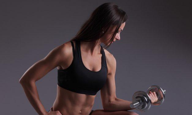 Les accessoires utiles aux pratiquants de musculation