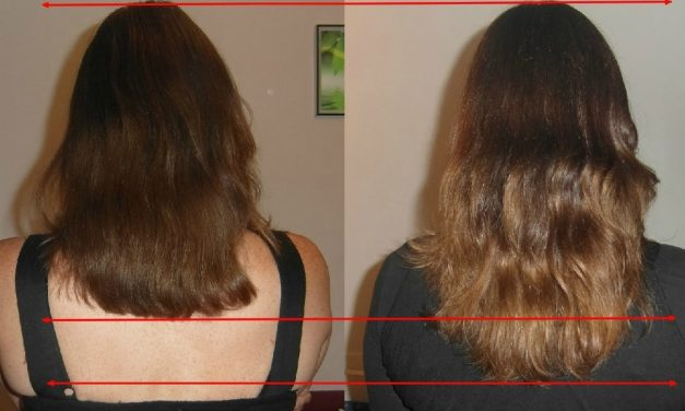 Comment faire pousser ses cheveux convenablement ?