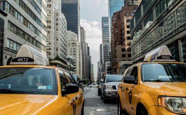 Comment choisir son hôtel à New York ?