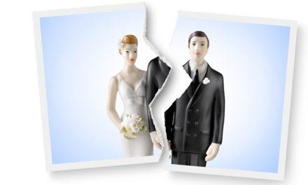 5 points à connaitre dans le divorce à l'amiable sans juge