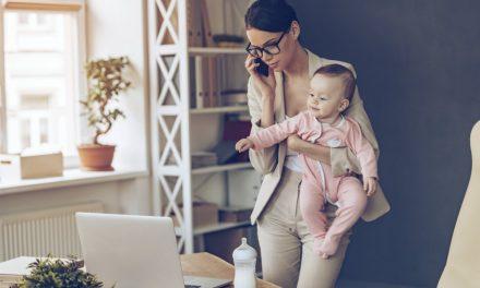 Ce qu'on ne vous a jamais dit sur une femme d'entrepreneur