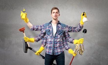 Ouvrir une entreprise de nettoyage en franchise, quelles opportunités saisir ?