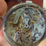 3 questions pour connaître le marché de l'horlogerie