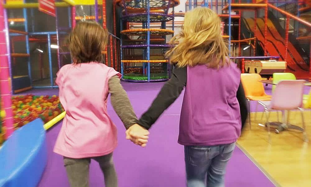 Les activités ludiques pour les enfants en Essonne