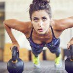 Vous démarrez la musculation? Voici le matériel que vous devez avoir