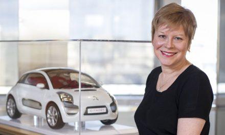 Linda Jackson, la nouvelle patronne de Citroën explique pourquoi la marque est en difficulté