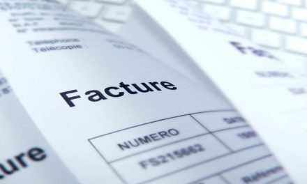 5 erreurs qui peuvent être évitées par un logiciel de facturation