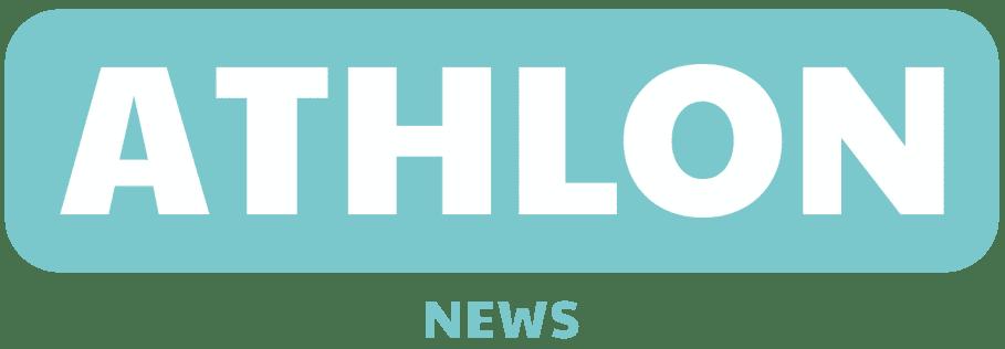 Athlon News