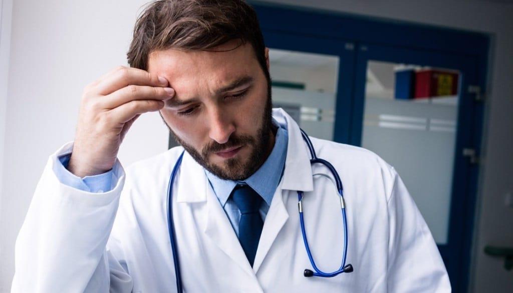 Il y aura moins de laboratoires pharmaceutiques dans le monde fin 2018. Voici pourquoi