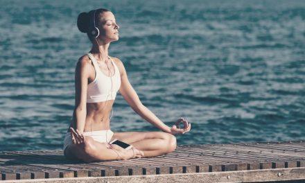 5 étapes pour apprendre à méditer