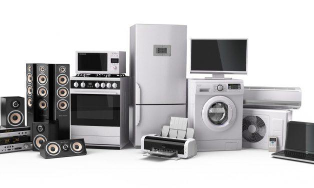6 conseils pour choisir un excellent magasin d'électroménager