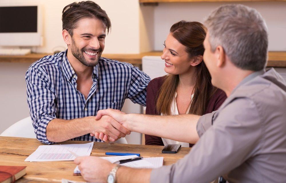 Quelles sont les erreurs qui peuvent nuire à votre prospection commerciale ?