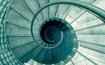 Quel prix pour un escalier métallique ?