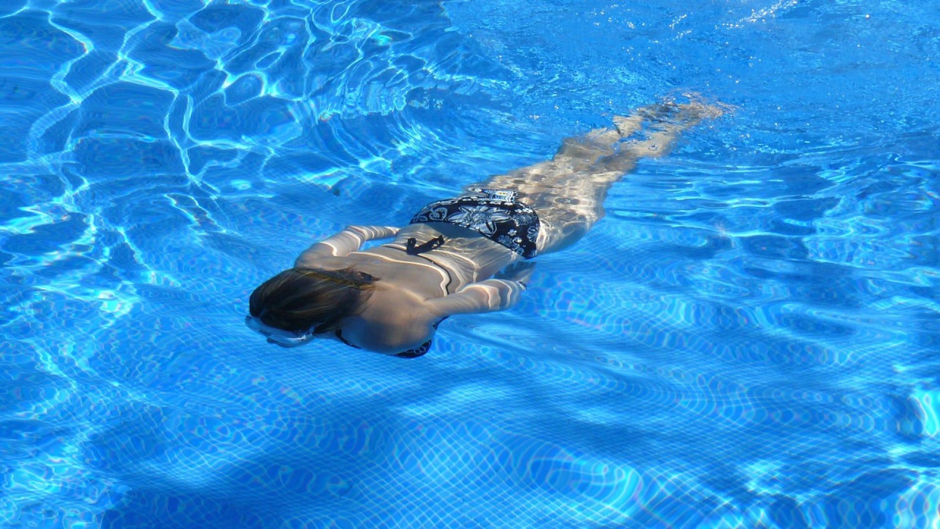 Quels sont les avantages liés à une piscine hors sol ?