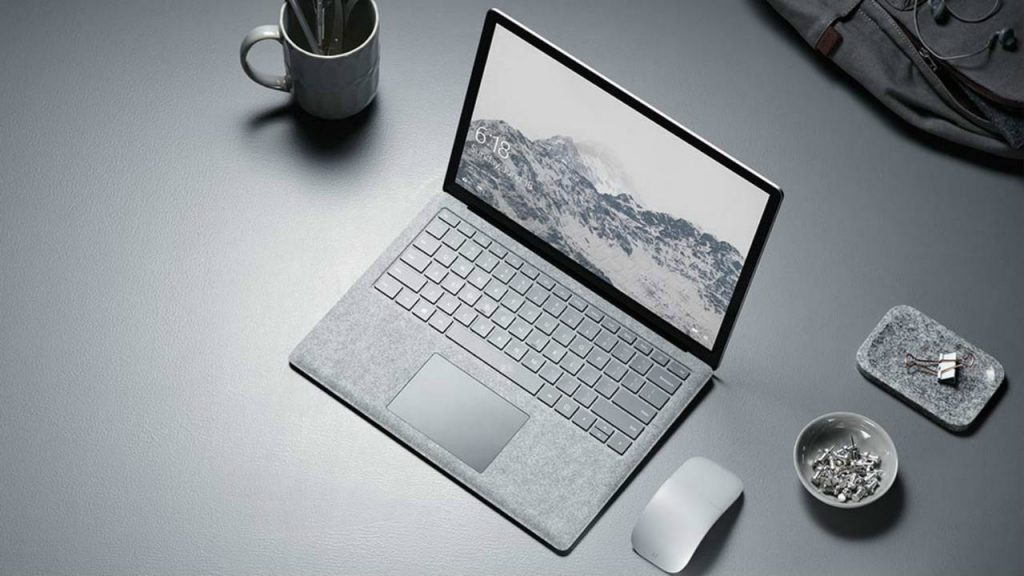 rechercher du travail en ligne