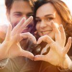 Vie amoureuse : faire une rencontre sérieuse à Lyon