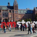 Organiser séminaire à Amsterdam : ce qu'il faut savoir