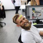 Défiscalisation pour une startup : ce qu'il convient de savoir