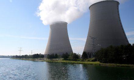 Nucléaire : EDF va tester 12 réacteurs suite à plusieurs non-conformités constatées sur plusieurs pièces