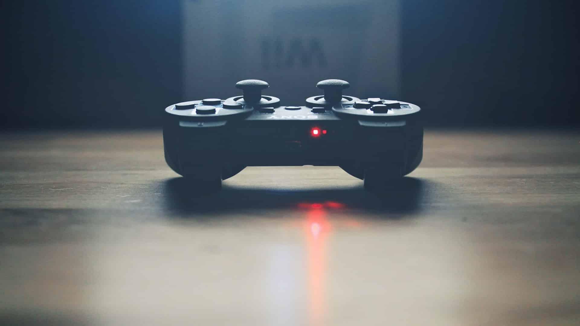 Trouver des jeux pour sa PS4 en 2021