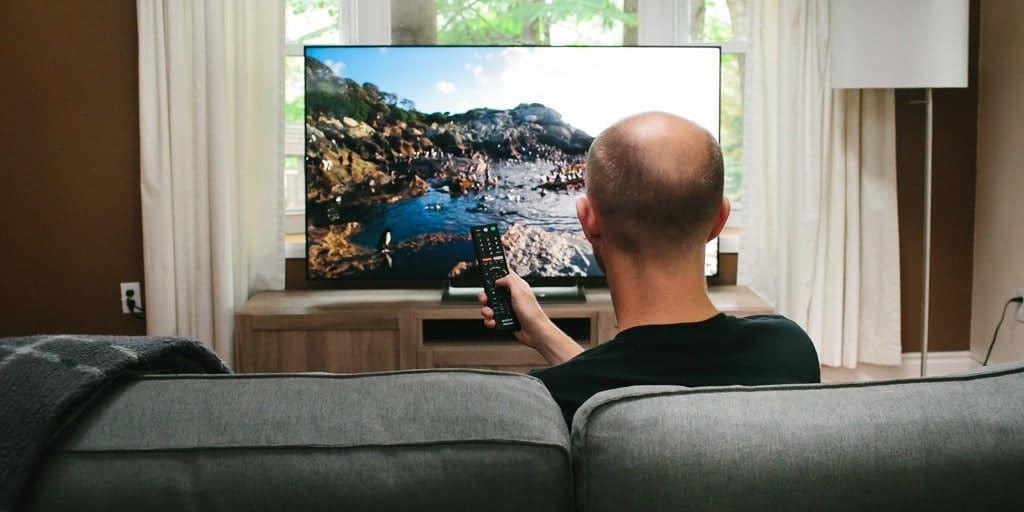 tv en smart