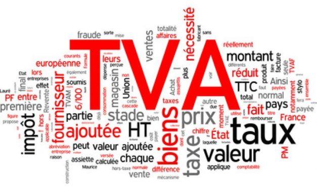 TVA intracommunautaire : un must have pour l'entrepreneur