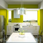 Ajoutez de l'ambiance à votre pièce avec la collection d'appliques murales de Lampeindustrielle.fr